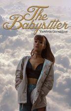 The Babysitter || Justin Bieber. by VictoriaGeraldine