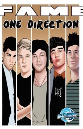 Sexually frustrated one direction wattpad