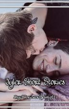 Jyler Short Stories (Justin and Tyler) by 1ForeverYoung11