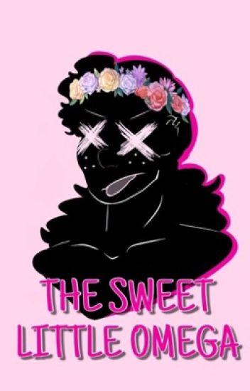 The Sweet Little Omega