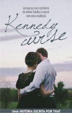 Kennedy Curse by aquelathat