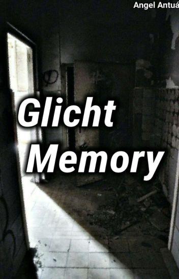 Glicht Memory