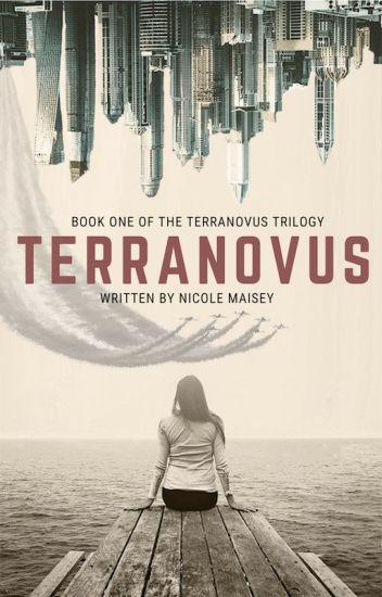 Terranovus