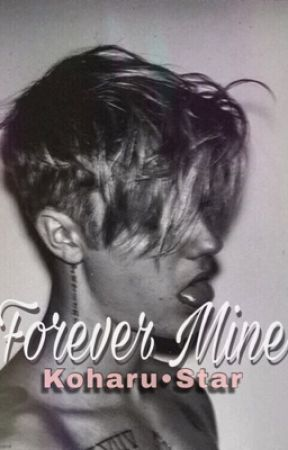 FOREVER MINE » JASON MCCANN by koharuStar