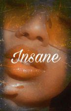 Insane G.D by imdaddynow