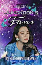JEON JUNGKOOK FAN'S | JJK + SJH by heartinbox04