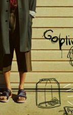 Goblin  by Kisuuuub