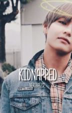 Kidnapped  BTS x reader by neribaez12