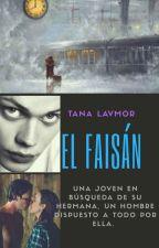 ®El Faisán by tanlavmor009