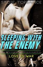Sleeping With The Enemy (Book Seven_Ruthless Series) by bearmama256