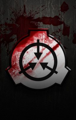 -SCP FOUNDATION-
