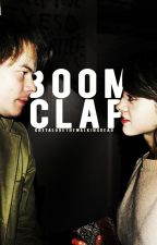 Boom Clap by GottaLoveTWD