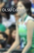 DLSU Couples by ANIMO_LS