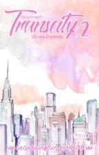 TransCity 2 [BoyxBoy] by lanaravishingworld