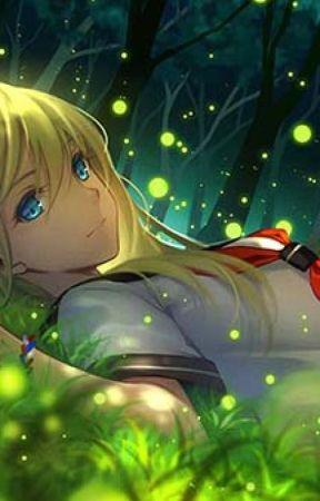 (Đn Naruto) truyện không tên số 1(drop, đã có phần tái bản) by ThngSmilelove
