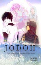 J O D O H by aiuahra03