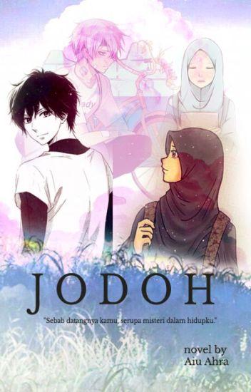 J O D O H