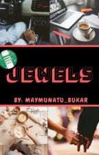 Jewels by Maymunatu_bukar