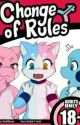 change of rules +18 by AntonioCordon2