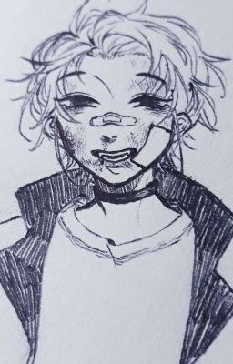 [ • Art • ]