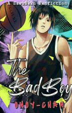 The BadBoy by YANOY_07