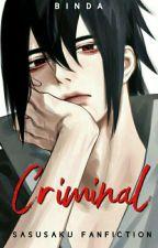 She Beautiful by YANOY_07