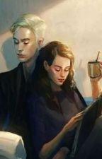 Merlin , i need help ! by giuffralorena