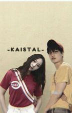 KAISTAL ; Oneshoot by voustaley