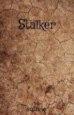 Stalker by soffele