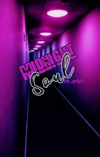 Midnight Soul by XoXo_girly03