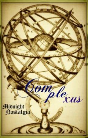 Complexus by Noctis-