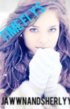 Time Flies (BBC Sherlock fan fiction) by jawwnandsherlyy