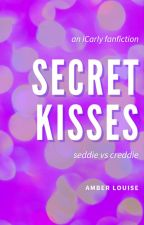 Secret Kisses (Seddie AU) by randys_sidechick