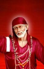 ΩΩ +91-8290610463 ΩΩ apne pyar ko vash me karne ka mantra by snsharmaji