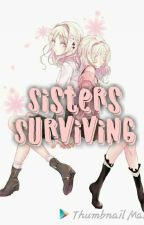Sisters Surviving by Violina_02