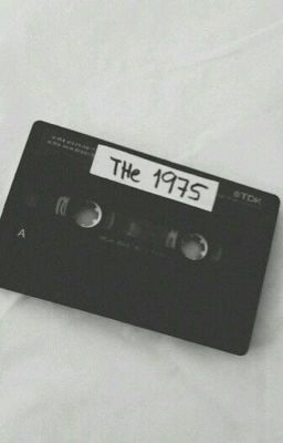 | 421 | The tape
