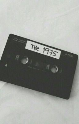 Đọc truyện | 421 | The tape
