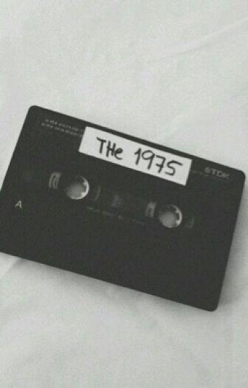 Đọc Truyện | 421 | The tape - DocTruyenHot.Com