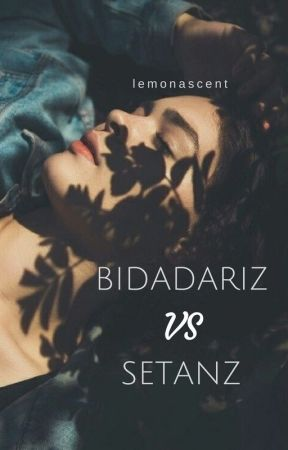 Bidadariz vs Setanz by Lemonascent