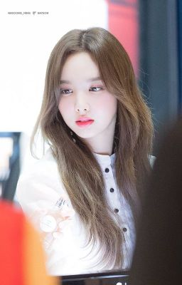 Đọc truyện [Edit] [TaeNayeon] Đồ ngốc! Anh yêu em