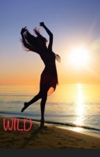 Wild (A Harry Hook love story) by Lyra_And_Aurora_