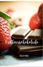 Erdbeerschokolade by VivienWa