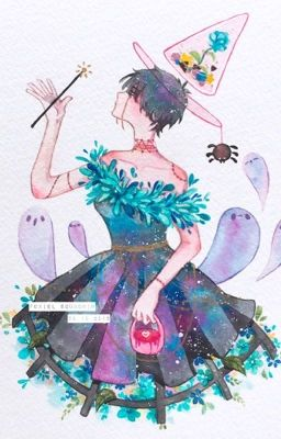 Artbook 2