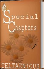 Special Chapters by TELTAENIOUS