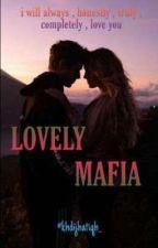 LOVELY MAFIA by khdijhatiqh_