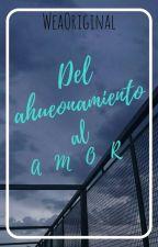 Del ahueonamiento al amor 《CHILENSIS》 by Weaoriginal