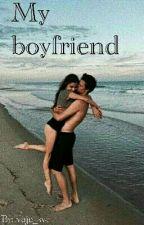My boyfriend by tvoje_sve