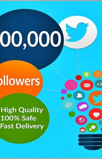 Buy Instagram Followers UK and Get Free Likes From $3 99