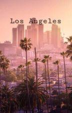 Los Ángeles (Signos zodiacales) by Juli_Sanchez7