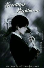 Beautiful Nightmare ✵ Yandere Demon King X Lectora by --Nozomi